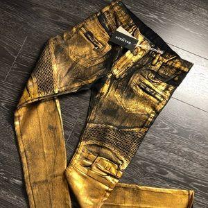 Good Balmain Jeans Never worn